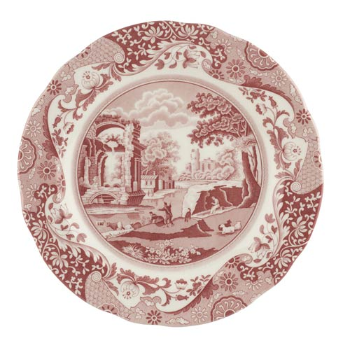 $91.04 10.5 Inch Dinner Plate - Set of 4