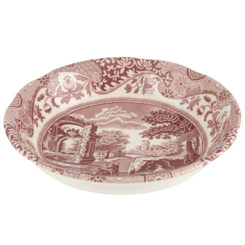 $72.00 6.5 Inch Cereal Bowl - Set of 4