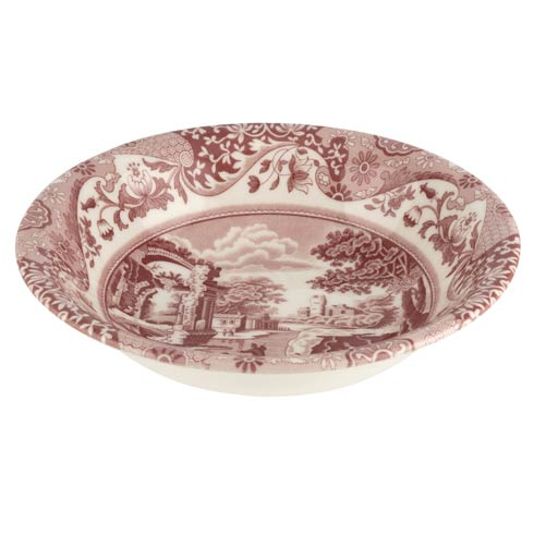 $76.80 8 Inch Cereal Bowl - Set of 4