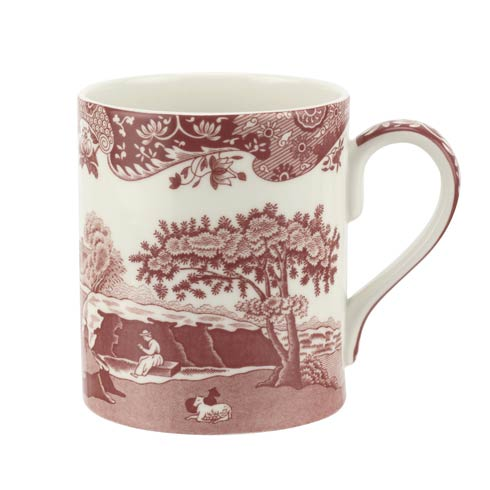 $86.00 16 oz Mug - Set of 4