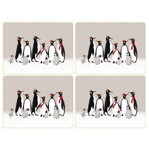 Sara Miller London Penguin collection
