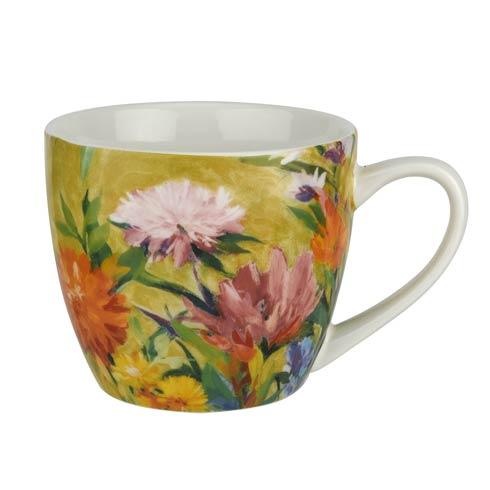 $19.96 Martha\'s Choice 16 oz Mug