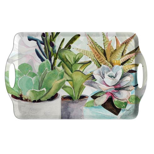 Placemats, Coasters, & Trays collection