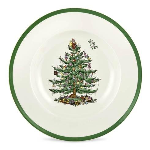 $118.00 Soup Plate