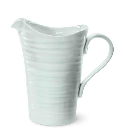 $17.60 Small Pitcher