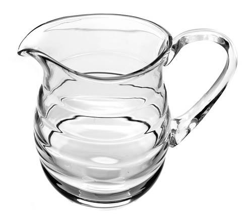 $33.25 Medium Glass Jug