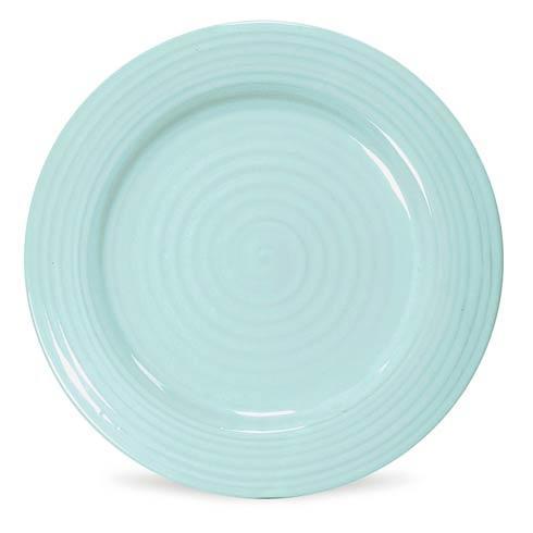 $64.80 Set of 4 Dinner Plates