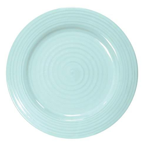 Portmeirion  Sophie Conran Celadon Set of 4 Salad Plates $52.80