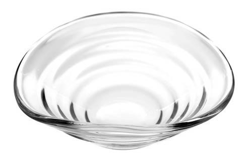 $44.80 Set of 2 Small Glass Bowls