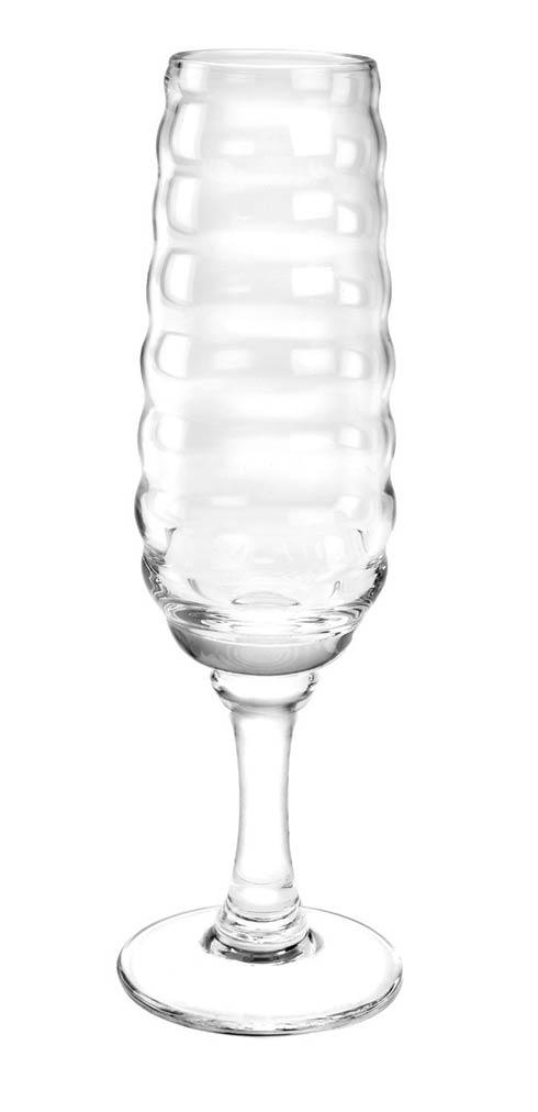 $33.25 Set of 2 Champagne Flutes