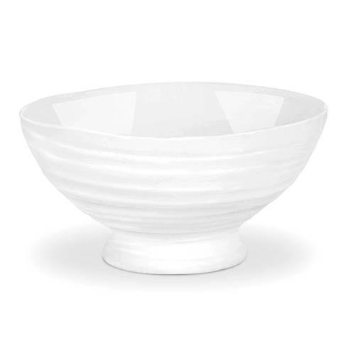 Portmeirion  Sophie Conran White Set of 4 Mini Dip Dishes $40.00