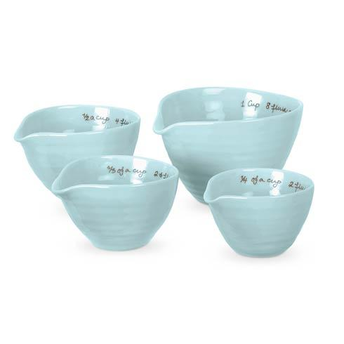 $22.05 Set of 4 Measuring Cups