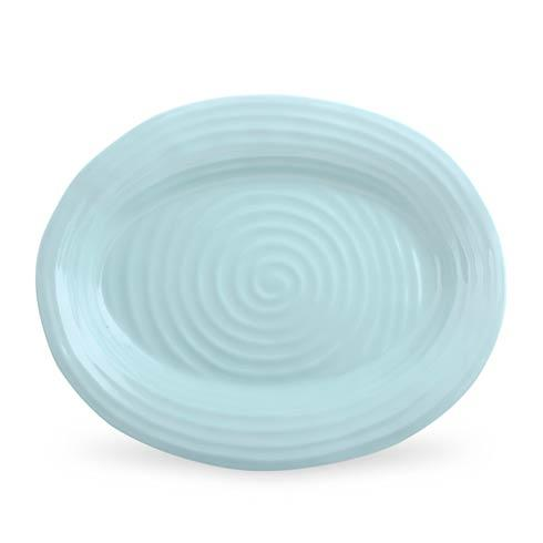 $35.00 Medium Oval Platter