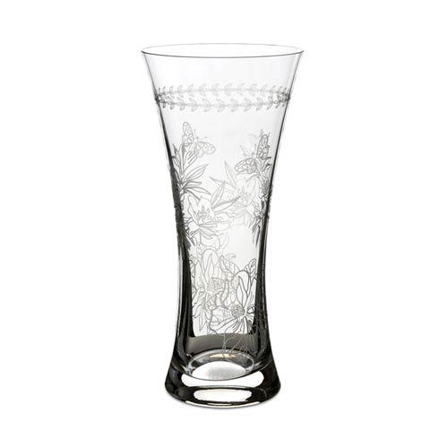 $49.99 Large Vase