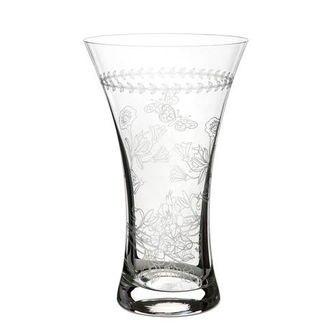 $39.99 Medium Vase