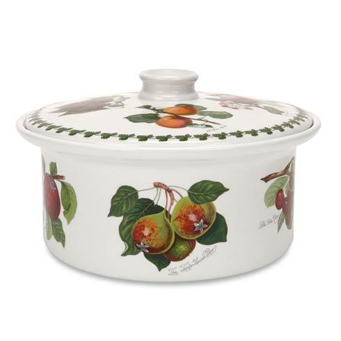 $59.00 Covered Casserole
