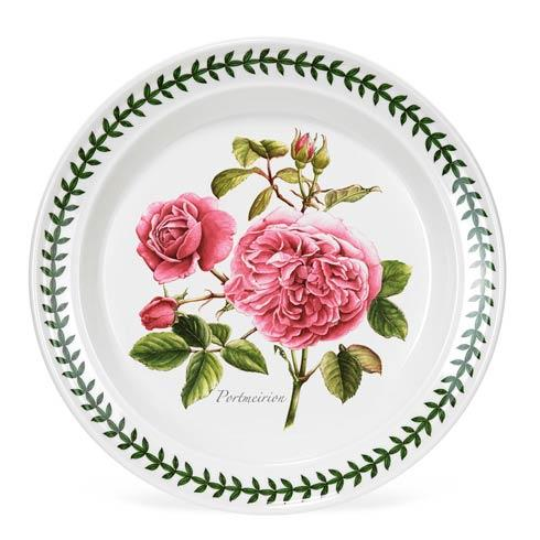 Botanic Roses collection