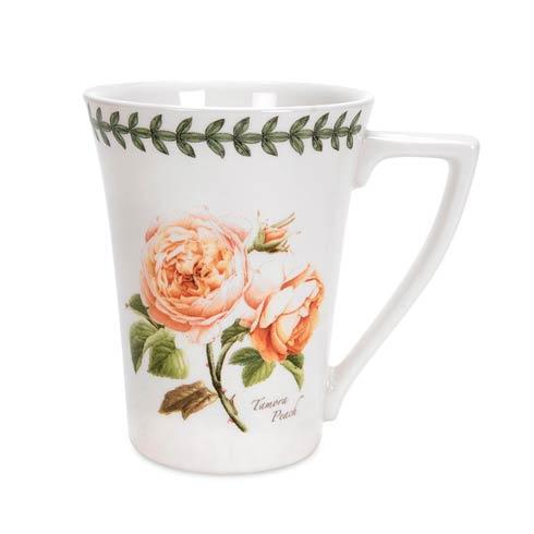 Sale $162.00 Set of 6 Mandarin Mugs  sc 1 st  Colleenu0027s China & Portmeirion Botanic Roses products