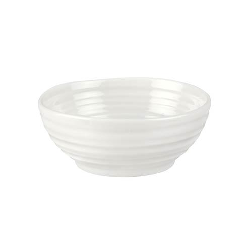 Portmeirion  Sophie Conran White Set of 4 Noodle Bowls $4.99
