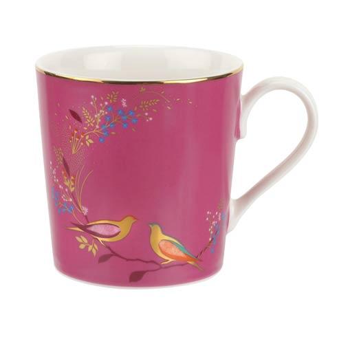 $12.99 Mug - Pink 12 oz