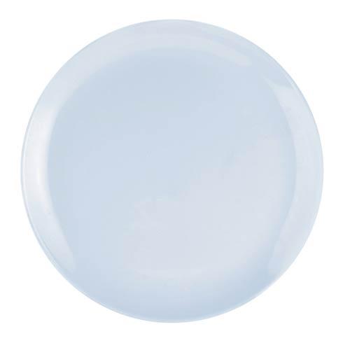 $19.99 12.5 Inch Platter