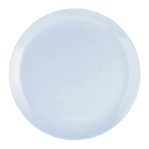 $39.96 8.25 Inch Plate - Set of 4