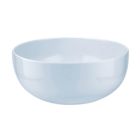 $49.99 10 Inch Bowl