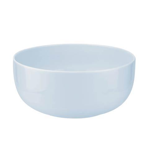 $29.99 7.5 Inch Bowl