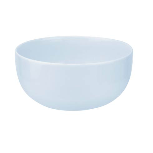 $51.96 5.1 Inch Bowl - Set of 4