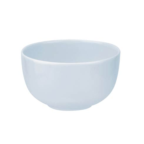 $39.96 3.75 Inch Bowl - Set of 4