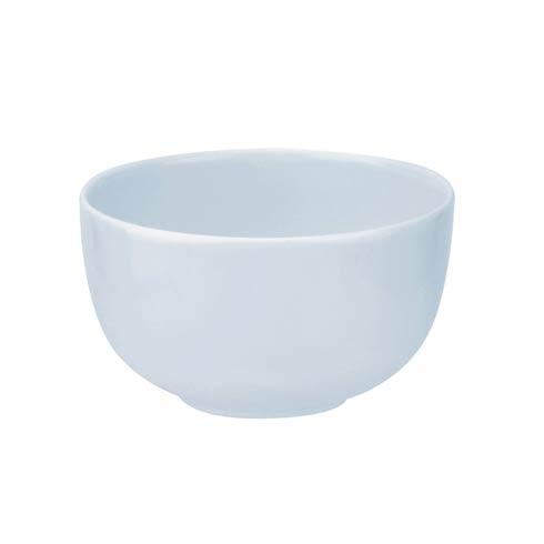 $39.96 3.75 Inch Bowl - Set of 4