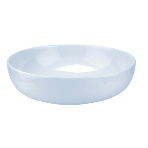 $29.99 8.75 Inch Low Bowl