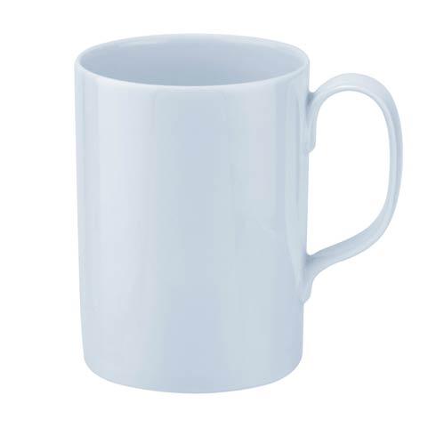 $39.96 15 oz Mug - Set of 4