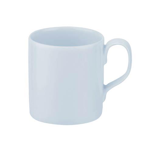 $23.96 3 oz Mug - Set of 4