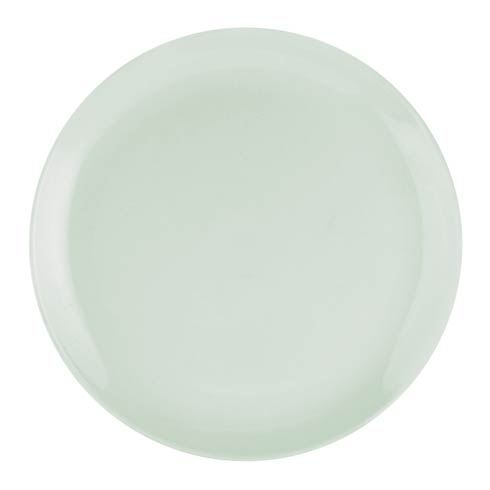 $59.96 10.5 Inch Plate - Set of 4