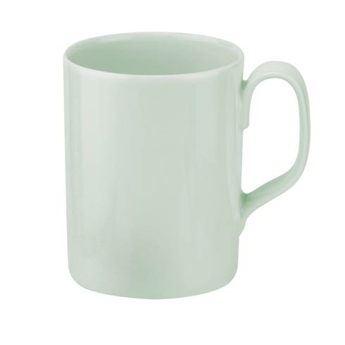 $31.96 10 oz Mug - Set of 4