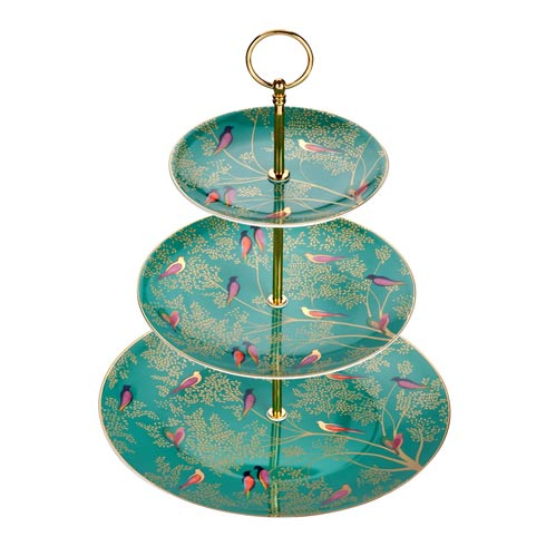 $49.99 3 Tier Cake Stand