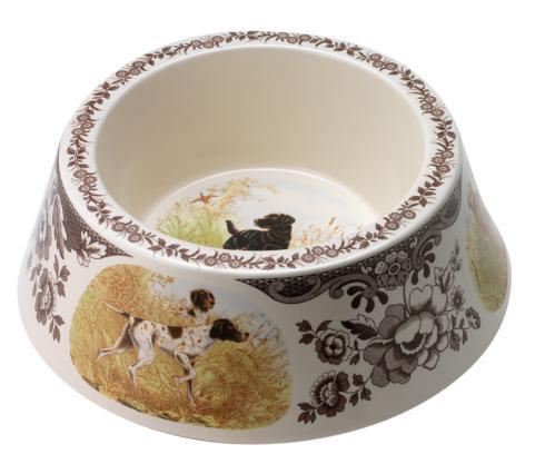 $88.20 Dog Bowl (All Dogs)