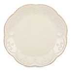 $24.00 French Perle White Dinner