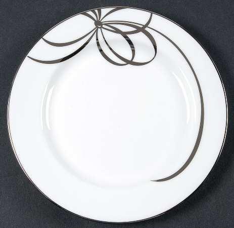 $17.00 Kate Spade Belle Boulevard Butter Plate