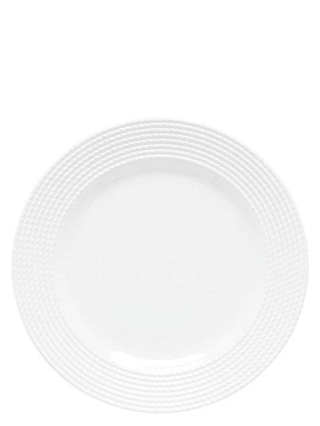 $22.00 Kate Spade Wickford Dinner