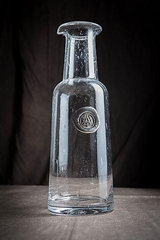 Southern Jubilee Decanter collection with 1 products