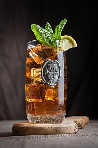 $15.50 Southern Jubilee Ice Tea