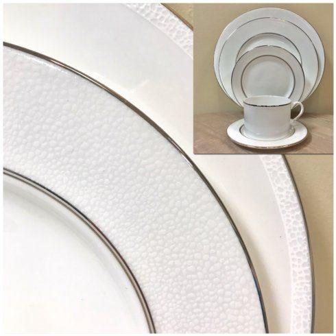 $188.00 Cypress Point 5 Piece Place Setting