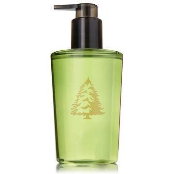 Frasier Fir Hand Wash collection with 1 products