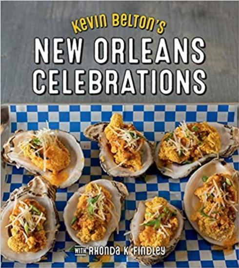 $24.99 New Orleans Celebrations