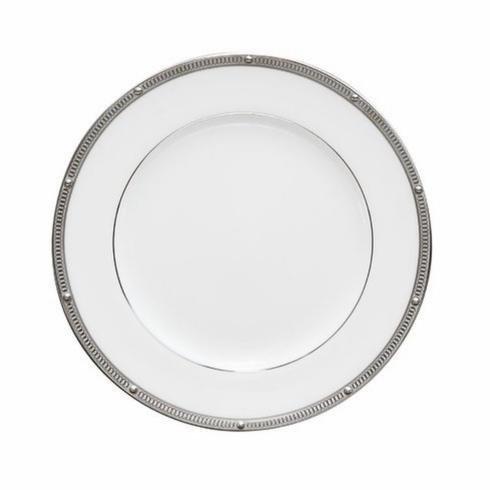 Rochelle Platinum Dinner Plate collection with 1 products