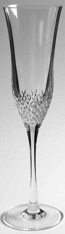 $55.99 Alana Essence Champagne Flute