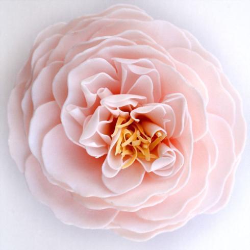 $32.00 Cherry Blossom Flower Petal Soap