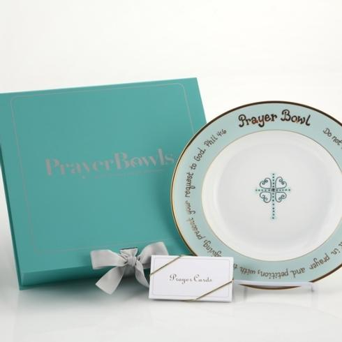 $59.50 Angie Bowl Gift Set